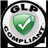 GLP Compliant